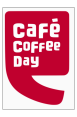 Cafe Coffee Day