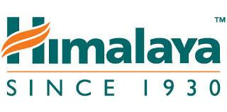 himalaya is using atom payment gateway