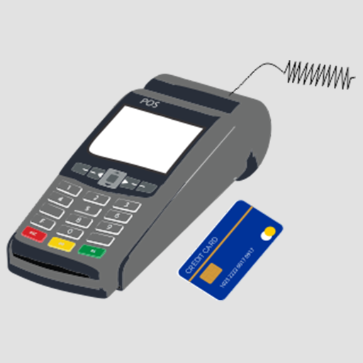 POS Machine India